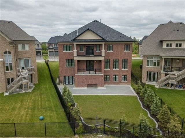 For Sale: 20 Hogan Court, King, ON | 6 Bed, 8 Bath House for $3,488,888. See 20 photos!
