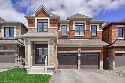 House for sale at 20 Holland Vista St East Gwillimbury Ontario - MLS: N4454876