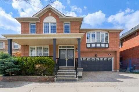 House for sale at 20 Hoptree Ave Toronto Ontario - MLS: E4775084