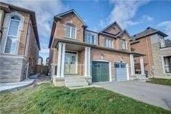 Townhouse for sale at 20 Interlude Dr Brampton Ontario - MLS: W4822008