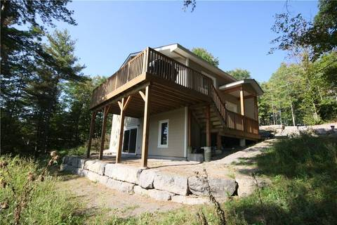 House for sale at 20 Ironside Ln Calabogie Ontario - MLS: 1149799