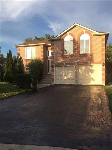 House for sale at 20 Iveagh Dr Georgina Ontario - MLS: N4447515
