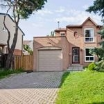 Sold: 20 James Park Square, Toronto, ON