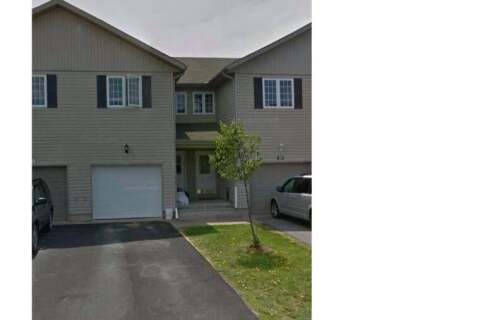 House for sale at 20 Johnston St Carleton Place Ontario - MLS: 1199463