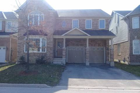 House for sale at 20 Kidd Cres New Tecumseth Ontario - MLS: N4425978