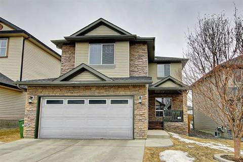 House for sale at 20 Kincora Vw Northwest Calgary Alberta - MLS: C4289235