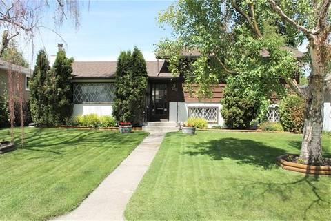 House for sale at 20 Kingsland Pl Southwest Calgary Alberta - MLS: C4253596