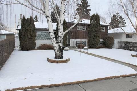 House for sale at 20 Kingsland Pl Southwest Calgary Alberta - MLS: C4281259