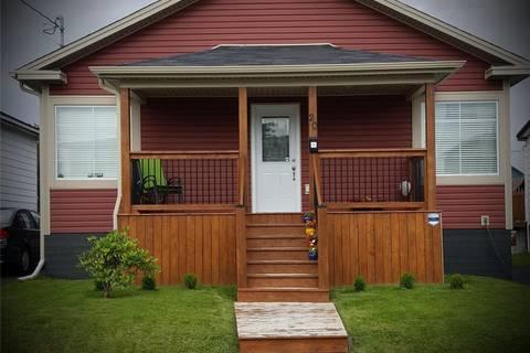 House for sale at 20 Kitchener Ave St John's Newfoundland - MLS: 1195810