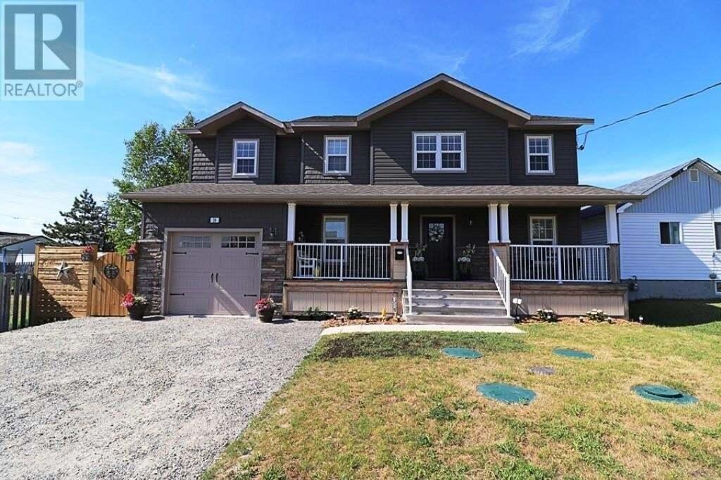 House for sale at 20 Kreko St Garson Ontario - MLS: 2087051