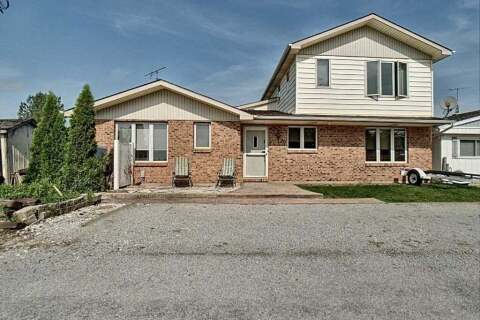 House for sale at 20 L Pinsonneault St Chatham-kent Ontario - MLS: X4912228