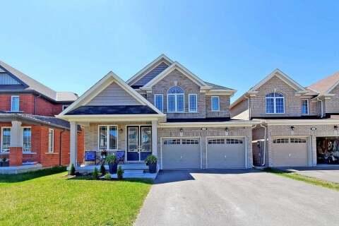 House for sale at 20 Lampkin St Georgina Ontario - MLS: N4769726