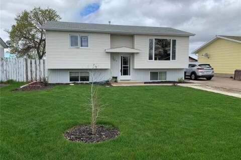 House for sale at 20 Lang St Waldeck Saskatchewan - MLS: SK809616