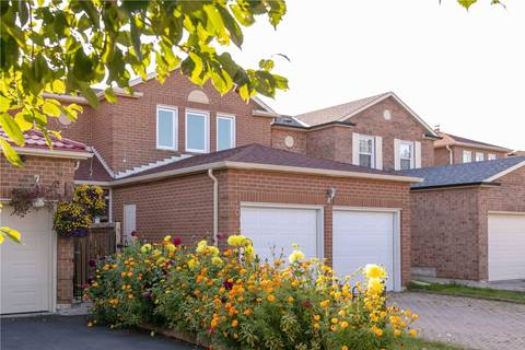 House for sale at 20 Lansbury Dr Toronto Ontario - MLS: E4569143