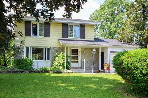 House for sale at 20 Lavina Cres Ottawa Ontario - MLS: 1158379