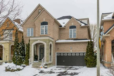 House for sale at 20 Leameadow Rd Vaughan Ontario - MLS: N4674074
