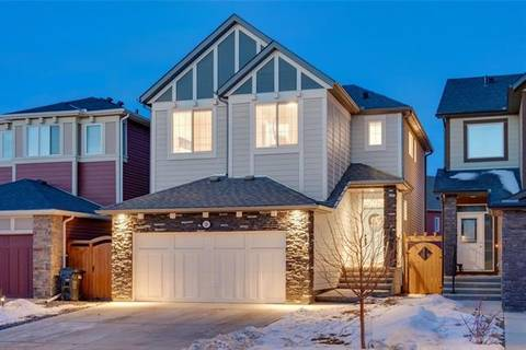 House for sale at 20 Legacy Landng Southeast Calgary Alberta - MLS: C4290458