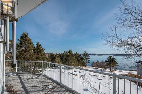 House for sale at 20 Lennox Rd Black Point Nova Scotia - MLS: 201903007