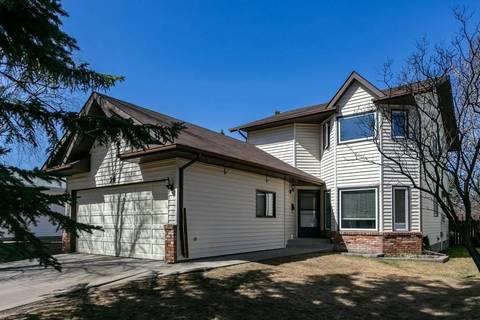 House for sale at 20 Lepine Pl St. Albert Alberta - MLS: E4153630