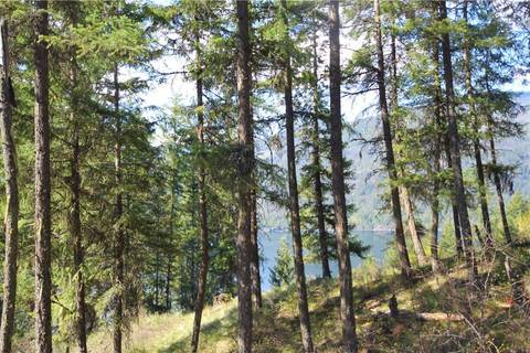 Home for sale at 0 Caitlin Rd Unit 20 Christina Lake British Columbia - MLS: 2437122