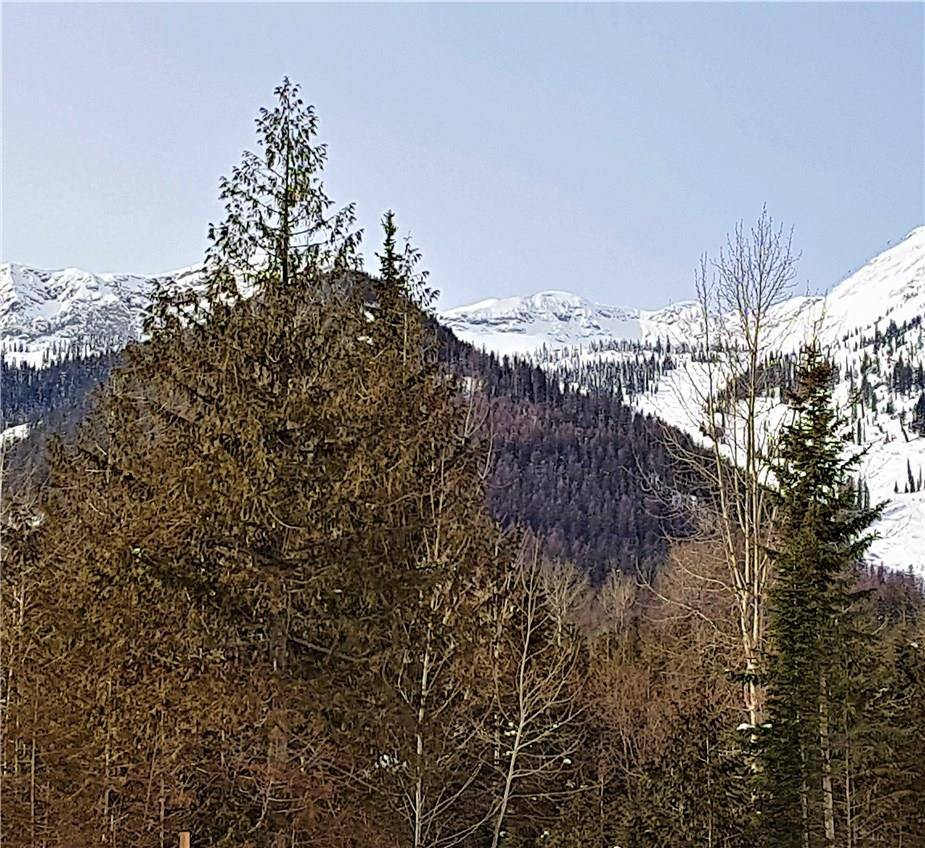 Home for sale at 0 Timberlanding Estates Unit 20 Fernie British Columbia - MLS: 2434776