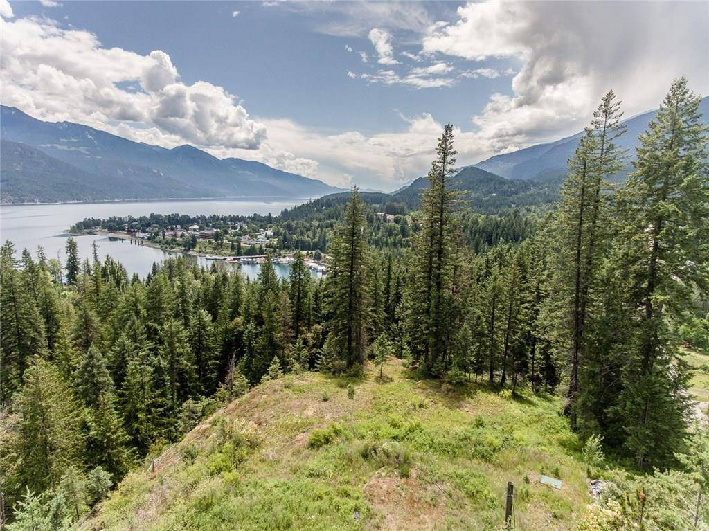 Residential property for sale at 0 Washington St North Unit 20 Kaslo British Columbia - MLS: 2438633