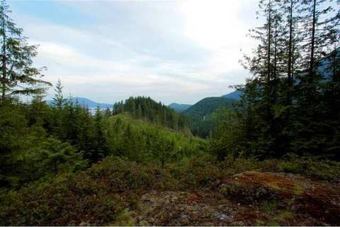 Residential property for sale at 0 Witherby Point Rd Unit 20 Gibsons British Columbia - MLS: R2280911