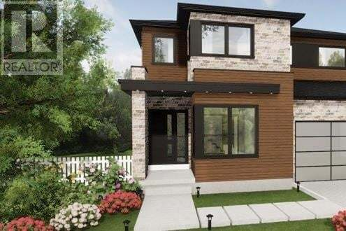 House for sale at 20 Lot On Grandville Circ Paris Ontario - MLS: 30815245