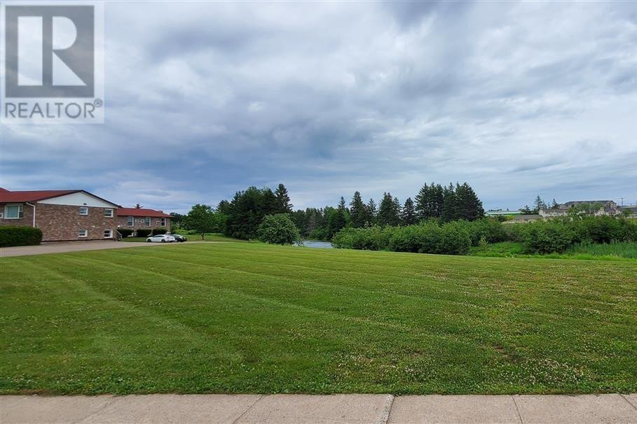 Residential property for sale at 20 Lower Malpeque Rd Charlottetown Prince Edward Island - MLS: 202012431