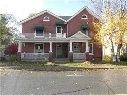 House for sale at 20 Main St Uxbridge Ontario - MLS: N4457542