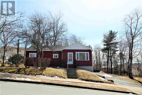 House for sale at 20 Maple Dr Dartmouth Nova Scotia - MLS: 201908844