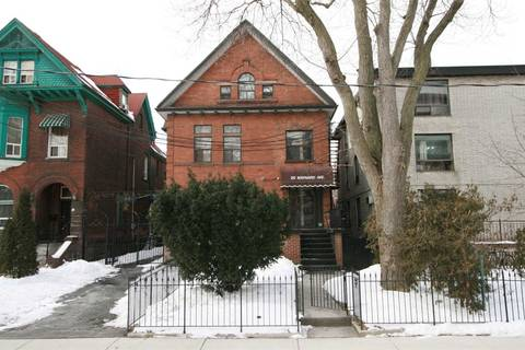 Residential property for sale at 20 Maynard Ave Toronto Ontario - MLS: W4390184
