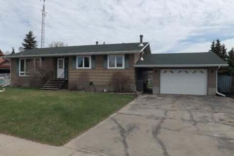 House for sale at 20 Mcdonald Cs N Sedgewick Alberta - MLS: A1032644