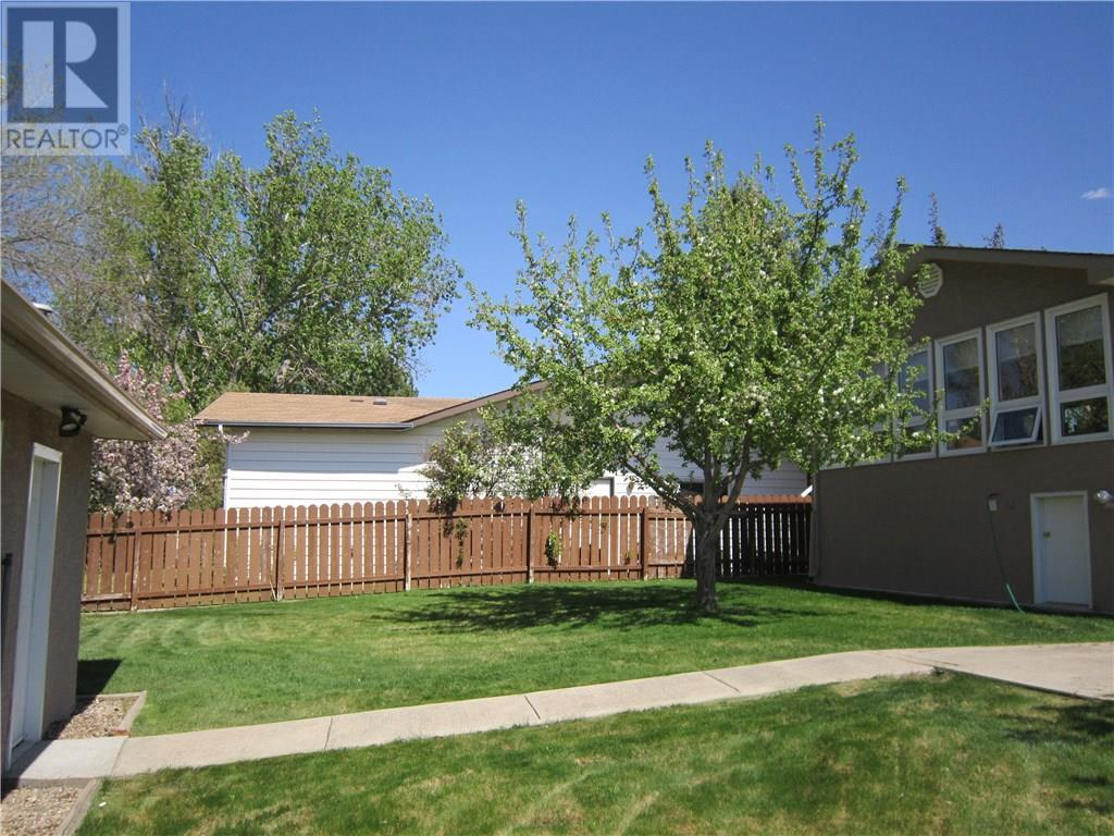 For Sale: 20 Mcneely Court Se, Medicine Hat, AB | 3 Bed, 3 Bath House for $345,000. See 29 photos!