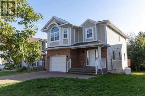 House for sale at  Merchant Ct Halifax Nova Scotia - MLS: 202019860