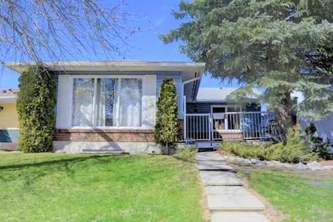 House for sale at 20 Midglen Dr Southeast Calgary Alberta - MLS: C4242897