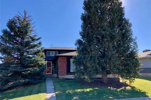 House for sale at 20 Midridge Cs Southeast Calgary Alberta - MLS: C4225773