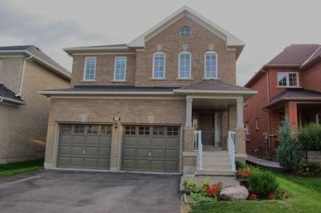 For Rent: 20 Mirando Street, Richmond Hill, ON | 4 Bed, 3 Bath House for $2,600. See 17 photos!