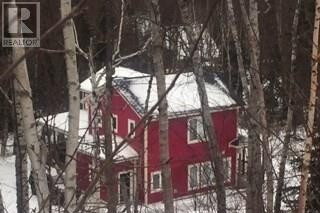 20 Mountain View Road, Humber Valley Resort | Image 1