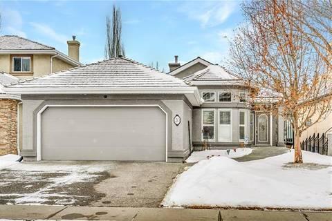 House for sale at 20 Mt Alberta Green Southeast Calgary Alberta - MLS: C4291186