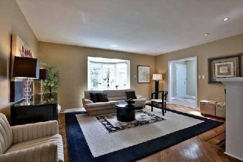 House for rent at 20 Munro Blvd Toronto Ontario - MLS: C4681673