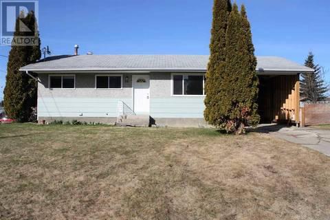 House for sale at 20 Munro Cres Mackenzie British Columbia - MLS: R2366481