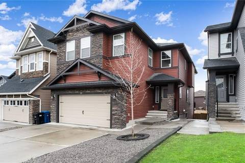 House for sale at 20 Nolanfield Point(e) Northwest Calgary Alberta - MLS: C4247662