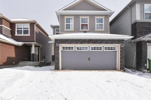House for sale at 20 Nolanhurst Ht Northwest Calgary Alberta - MLS: C4286878