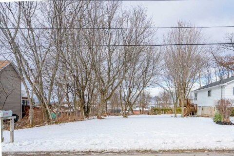 Residential property for sale at 20 Osborne St Tay Ontario - MLS: S5070548