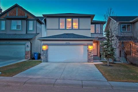 House for sale at 20 Panamount Common Northwest Calgary Alberta - MLS: C4255491