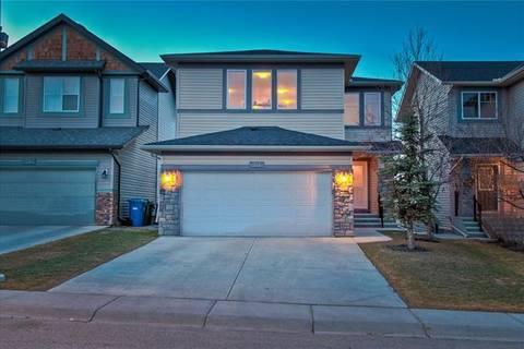 House for sale at 20 Panamount Common Northwest Calgary Alberta - MLS: C4278547