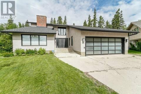 House for sale at 20 Pardue Cs Red Deer Alberta - MLS: ca0169206