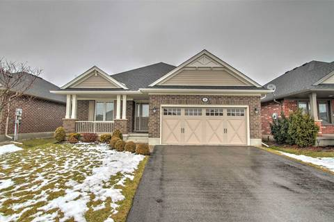 House for sale at 20 Park Pl Out Of Area Ontario - MLS: X4683329
