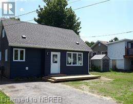 Removed: 20 Passmore Avenue, North Bay, ON - Removed on 2020-07-30 23:24:31